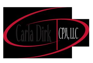 Carla Dirk, CPA